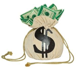 money-300x271