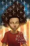 KillingFlower-title_page