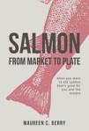 salmon-cover-200