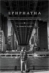 Ephphatha cover